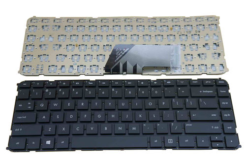 Laptop us keyboard for HP Envy 6-1140CA 6-1180ca